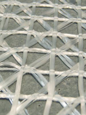 Textile Bewehrung