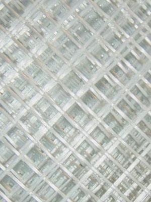 Glasfasergelege