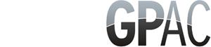 Logo GPAC GERD PRIEBE Architects & Consultants