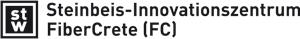 Logo Steinbeis-Innovationszentrum FiberCrete